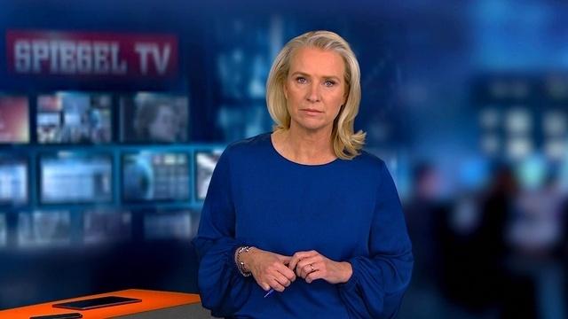 SPIEGEL TV vom 16.12.2019