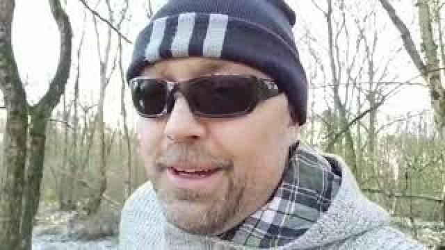 Michael Borgmann: Charttechnischer Befreiungsschlag im Dax?