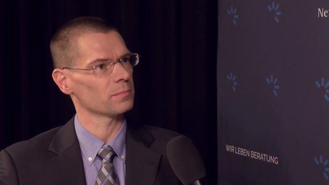 """US-Zinsen: """"Vor den Wahlen 2020 wird sich die FED nicht angreifbar machen"""", sagt Lutz Röhmeyer"""