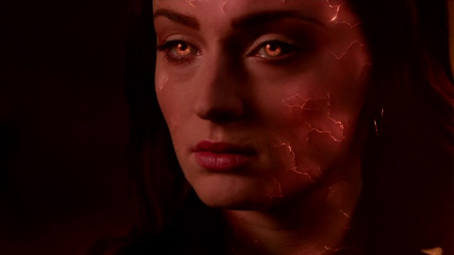 Making of: X-Men - Dark Phoenix