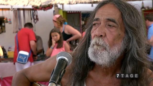 Unter Hippies