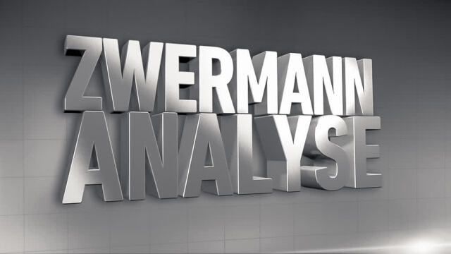 Christoph Zwermann: Warum tun die Notenbanken DAS?