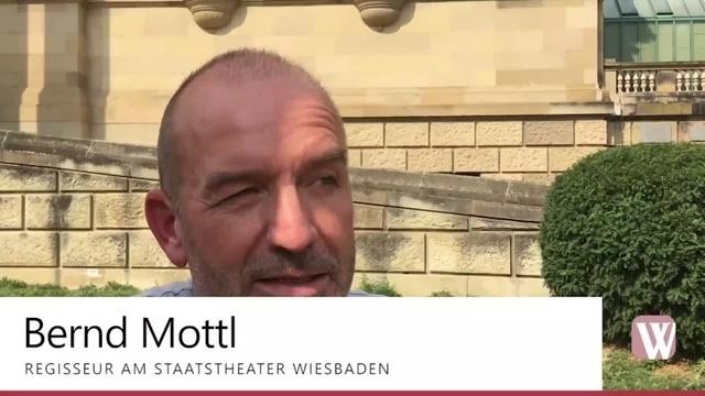 Wagner in Wiesbaden