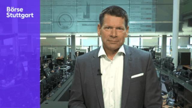 Marktbericht: Gouvernement Shutdown abgewehrt – Stimmung wird besser