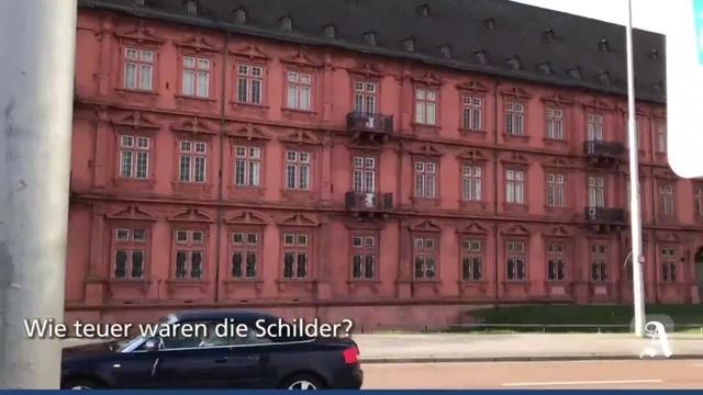 Mainz ist Gutenbergstadt