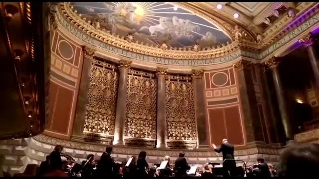 Echo hilft!-Abschlusskonzert in Wiesbaden