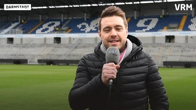 Einschätzung zum Spiel gegen den VfL Osnabrück