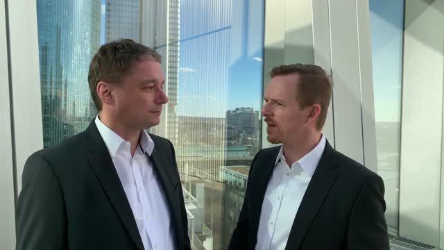 X-Perten (22.03.): Zalando - Retourenquote runter = Aktienkurs rauf?