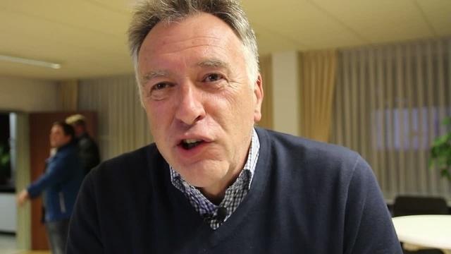 Klarer Sieger: Breithecker machts in Braunfels