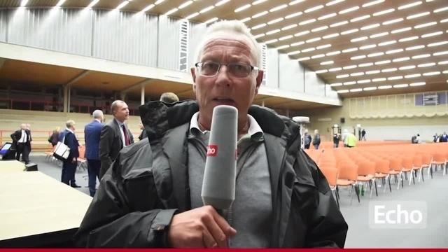 Einschätzung zu SV98-Mitgliederversammlung und Stadionumbau