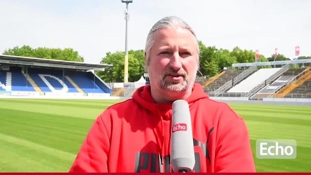 Einschätzung der ECHO-Sportredaktion zur Partie SSV Jahn Regensburg - SV Darmstadt 98