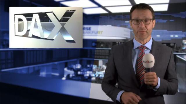 Durchschnaufen nach den jüngsten Gewinnen - Lufthansa und Autowerte im Blick