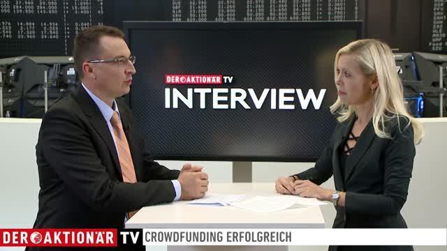 Künstliche Intelligenz - was nützt sie heute dem Anleger an der Börse?