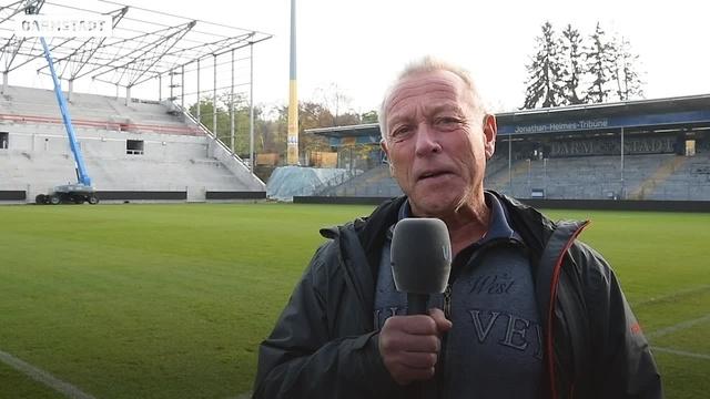 Einschätzung zum Spiel gegen Hannover 96