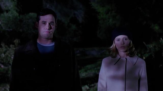 Preview: Da waren's nur noch zwei S06E21