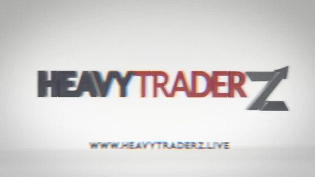 HeavytraderZ: Wirecard Ziel 160 Euro - Short Akteure treiben die Kurse weiter an