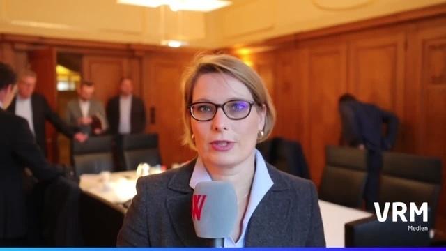 Doppelinterview mit den Kultusministern aus Hessen und Rheinland-Pfalz