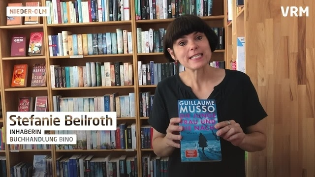Tipps der Gewinner des Deutschen Buchhandlungspreises