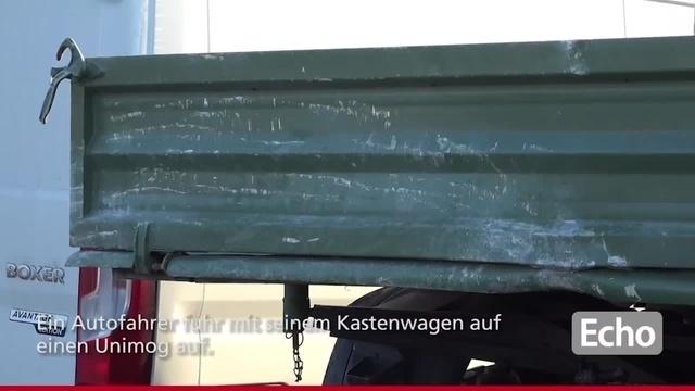 Rathaussturm in Lampertheim
