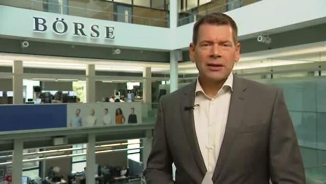 Marktbericht: Brexit Gipfel! – Anleger halten sich zurück