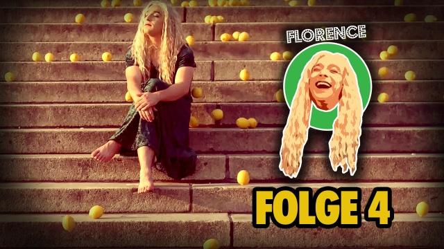 Florence Friedrichshain - Teil 4