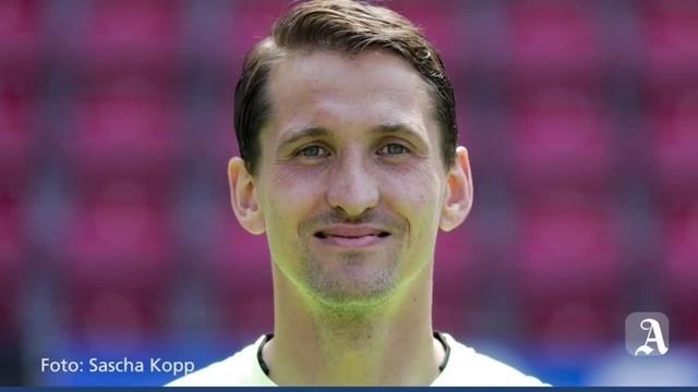 Mainz 05: Gewinner und Verlierer der Hinrunde