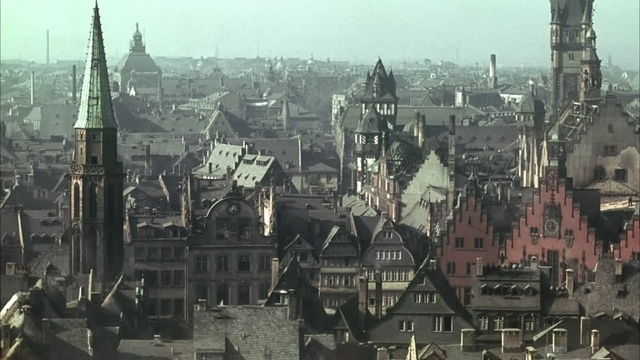 Dr-Paul-Wolff-Alt-Frankfurt-in-Farbe-1080p