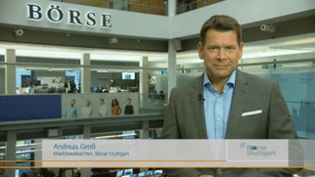 Börse zum Feierabend: Commerzbank - Fusion ergibt keinen Sinn!