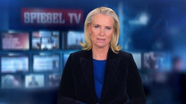 SPIEGEL TV vom 11.03.2019