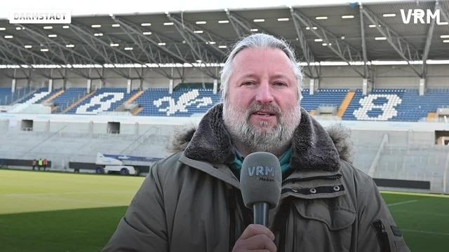 Einschätzung zum Spiel gegen den 1. FC Nürnberg