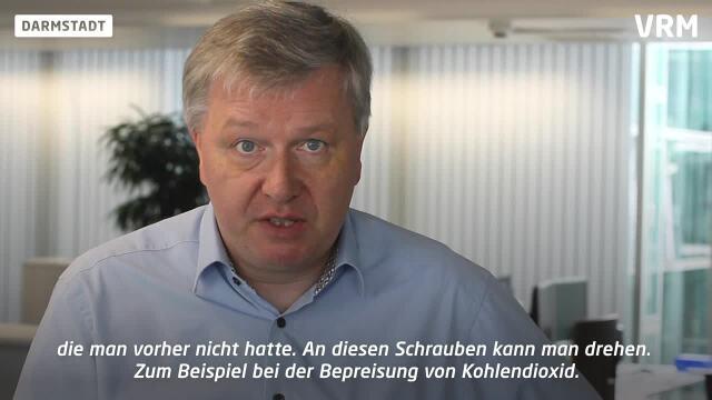 Hennemann hält nach: Das Klimapaket