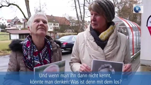 Dienstältester Bürgermeister Deutschlands kommt aus dem Vogelsberg