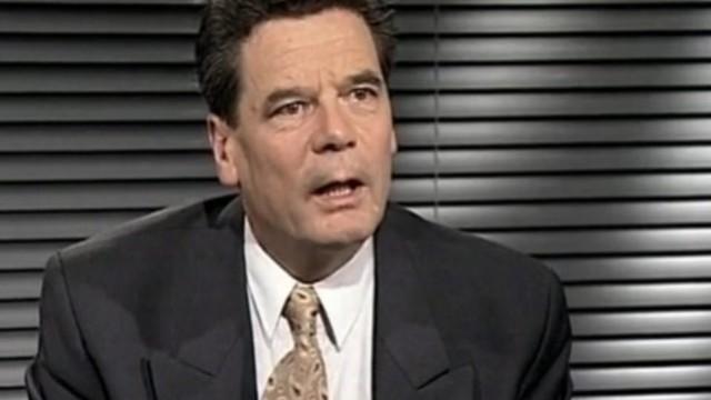 Gauck Interview 1993