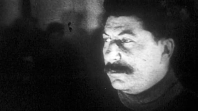 Stalin - Der stählerne Diktator