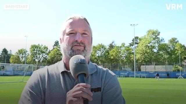 Einschätzung vom Sportredakteur Jan Felber