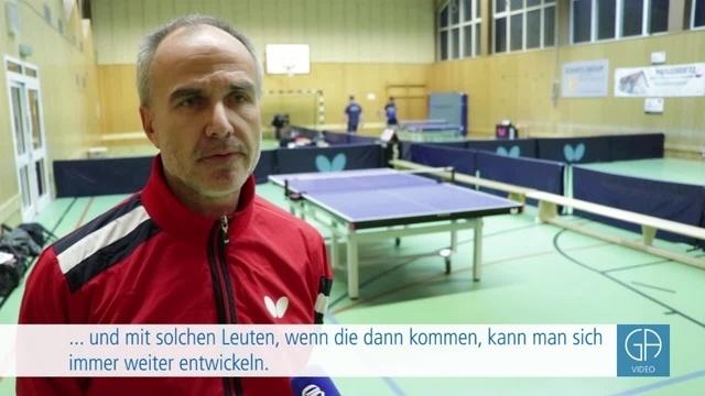 TSV Allendorf/Lumda nominiert als Mannschaft des Jahres