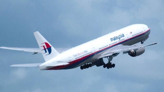 Rätsel um MH370 gelöst?
