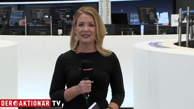 Bayer: Ungemütliche Hauptversammlung