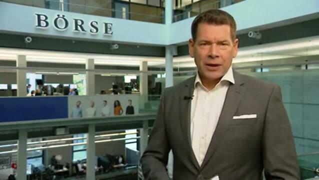 Marktbericht: Mach mal Pause – Dax atmet nach Rallye erstmal durch