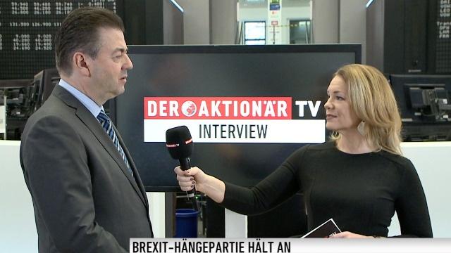 """Experte Halver: """"Die Berichtssaison wird nicht gut"""""""