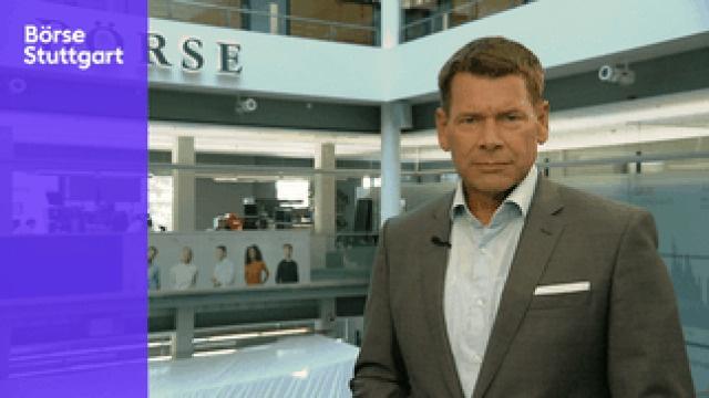 Börse am Abend: Drohender Krieg am Golf lässt Anleger innehalten