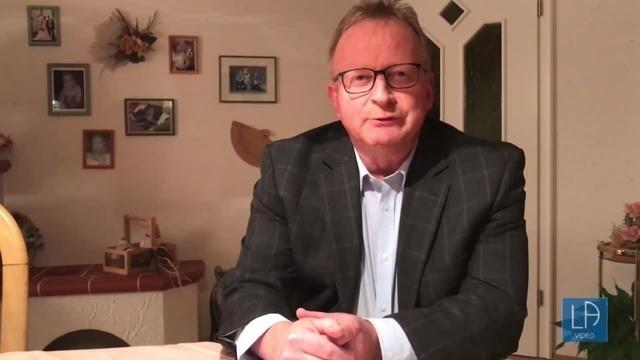 Drei Fragen an Lautertals Bürgermeisterkandidaten