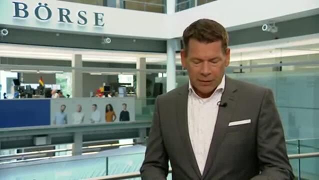 Marktbericht: Erholungsrallye geht weiter - ThyssenKrupp verlässt Dax