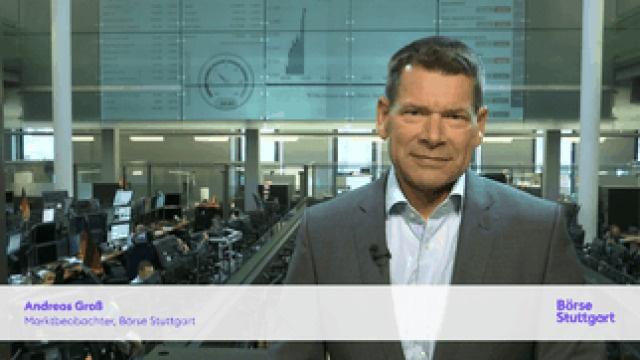 Marktbericht: Drohende Eskalation am Hexensabbat – Bitcoin im Rallyemodus