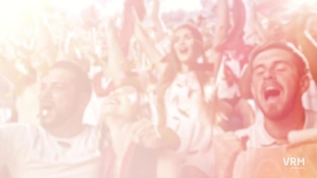 Die VRM präsentiert die Zwischenstände der Bundesliga