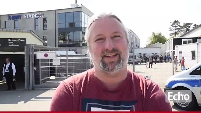 SV Darmstadt gegen SV Sandhausen - Eine Einschätzung nach dem Spiel