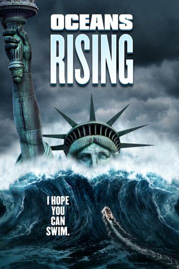 Ocean's Rising