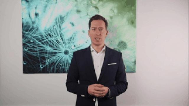 Wikofolio-Hotspots: Wasserstoff und Brennstoffzellen gefragt – Vorsicht bei Varta!