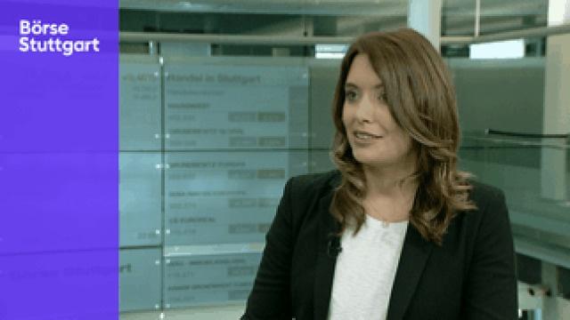 Fusionsgespräche: Anleihen von Deutscher Bank und Commerzbank ziehen an