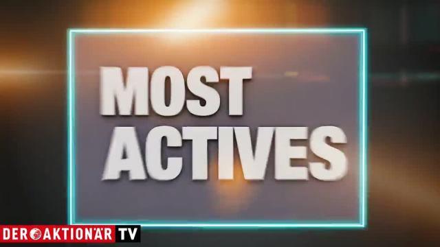 Most Actives - Rückschlag, vorläufige Zahlen und Treibstoffkosten